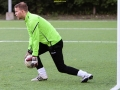 FC Soccernet - FC Castovanni Eagles (III.N)(13.09.15)-5833