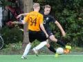 FC Soccernet - FC Castovanni Eagles (III.N)(13.09.15)-5836