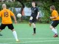FC Soccernet - FC Castovanni Eagles (III.N)(13.09.15)-5845