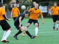FC Soccernet - FC Castovanni Eagles (III.N)(13.09.15)-5847