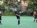 FC Soccernet - FC Castovanni Eagles (III.N)(13.09.15)-5849