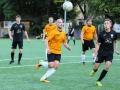 FC Soccernet - FC Castovanni Eagles (III.N)(13.09.15)-5852