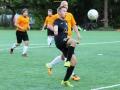 FC Soccernet - FC Castovanni Eagles (III.N)(13.09.15)-5854