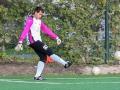 FC Soccernet - FC Castovanni Eagles (III.N)(13.09.15)-5864