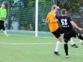 FC Soccernet - FC Castovanni Eagles (III.N)(13.09.15)-5867