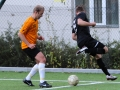 FC Soccernet - FC Castovanni Eagles (III.N)(13.09.15)-5871