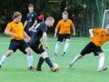 FC Soccernet - FC Castovanni Eagles (III.N)(13.09.15)-5878