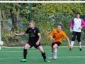 FC Soccernet - FC Castovanni Eagles (III.N)(13.09.15)-5891