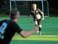 FC Soccernet - FC Castovanni Eagles (III.N)(13.09.15)-5896