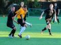 FC Soccernet - FC Castovanni Eagles (III.N)(13.09.15)-5912