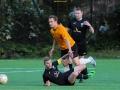 FC Soccernet - FC Castovanni Eagles (III.N)(13.09.15)-5915