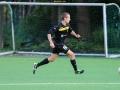FC Soccernet - FC Castovanni Eagles (III.N)(13.09.15)-5917