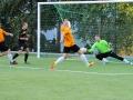 FC Soccernet - FC Castovanni Eagles (III.N)(13.09.15)-5926