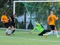 FC Soccernet - FC Castovanni Eagles (III.N)(13.09.15)-5927
