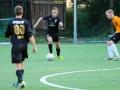 FC Soccernet - FC Castovanni Eagles (III.N)(13.09.15)-5939