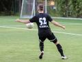 FC Soccernet - FC Castovanni Eagles (III.N)(13.09.15)-5942