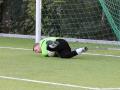 FC Soccernet - FC Castovanni Eagles (III.N)(13.09.15)-5948
