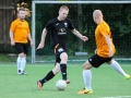 FC Soccernet - FC Castovanni Eagles (III.N)(13.09.15)-5954