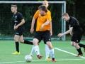 FC Soccernet - FC Castovanni Eagles (III.N)(13.09.15)-5958