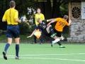 FC Soccernet - FC Castovanni Eagles (III.N)(13.09.15)-5983