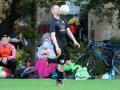 FC Soccernet - FC Castovanni Eagles (III.N)(13.09.15)-6004