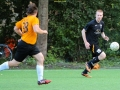 FC Soccernet - FC Castovanni Eagles (III.N)(13.09.15)-6007