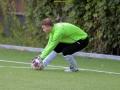 FC Soccernet - FC Castovanni Eagles (III.N)(13.09.15)-6025