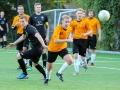 FC Soccernet - FC Castovanni Eagles (III.N)(13.09.15)-6029