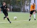 FC Soccernet - FC Castovanni Eagles (III.N)(13.09.15)-6033