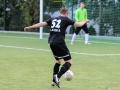 FC Soccernet - FC Castovanni Eagles (III.N)(13.09.15)-6034