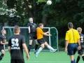 FC Soccernet - FC Castovanni Eagles (III.N)(13.09.15)-6044