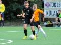 FC Soccernet - FC Castovanni Eagles (III.N)(13.09.15)-6047