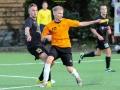 FC Soccernet - FC Castovanni Eagles (III.N)(13.09.15)-6050