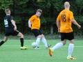 FC Soccernet - FC Castovanni Eagles (III.N)(13.09.15)-6057