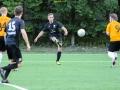 FC Soccernet - FC Castovanni Eagles (III.N)(13.09.15)-6063