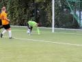 FC Soccernet - FC Castovanni Eagles (III.N)(13.09.15)-6073