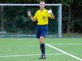 FC Soccernet - FC Castovanni Eagles (III.N)(13.09.15)-6081