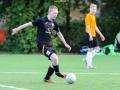 FC Soccernet - FC Castovanni Eagles (III.N)(13.09.15)-6088