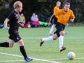FC Soccernet - FC Castovanni Eagles (III.N)(13.09.15)-6091