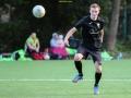 FC Soccernet - FC Castovanni Eagles (III.N)(13.09.15)-6101
