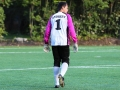 FC Soccernet - FC Castovanni Eagles (III.N)(13.09.15)-6108