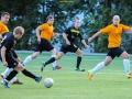FC Soccernet - FC Castovanni Eagles (III.N)(13.09.15)-6116