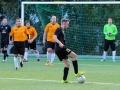 FC Soccernet - FC Castovanni Eagles (III.N)(13.09.15)-6125