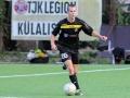 FC Soccernet - FC Castovanni Eagles (III.N)(13.09.15)-6146