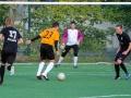 FC Soccernet - FC Castovanni Eagles (III.N)(13.09.15)-6151