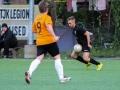 FC Soccernet - FC Castovanni Eagles (III.N)(13.09.15)-6163