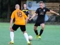 FC Soccernet - FC Castovanni Eagles (III.N)(13.09.15)-6174