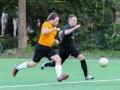 FC Soccernet - FC Castovanni Eagles (III.N)(13.09.15)-6190
