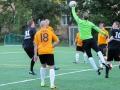 FC Soccernet - FC Castovanni Eagles (III.N)(13.09.15)-6194