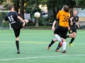 FC Soccernet - FC Castovanni Eagles (III.N)(13.09.15)-6199